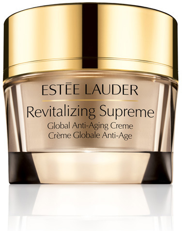 43371-estee-lauder-revitalising-supreme-global-anti-ageing-creme