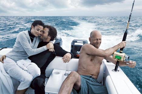 Bruce-willis-demi-moore-ashton-kutcher-film-project