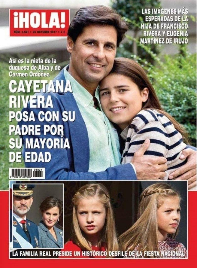 Cayetana-Rivera.jpg