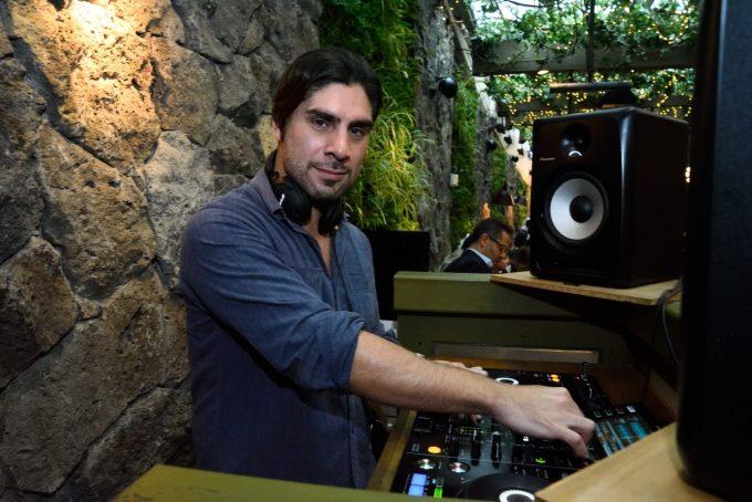 DJ Eduardo Garcia02