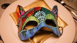 Mascarada__4