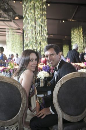 081218 Boda Perla y Rogelio Fotografo: Eduardo Aragon Universal