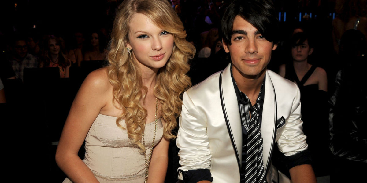 Joe Jonas.jpg