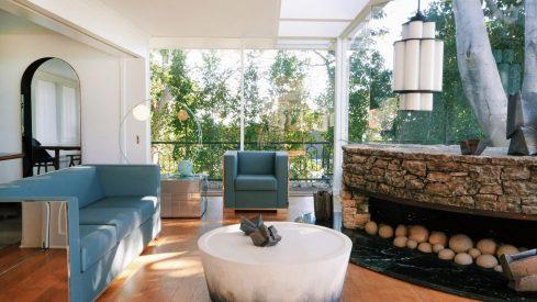 casa-perfect-the-future-perfect-interiors-usa_dezeen_2364_hero-1704x959