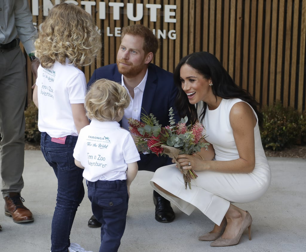When-Harry-Meghan-Met-Adorable-Duo