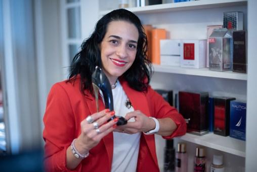 Lili Cojab