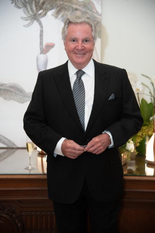 Eduardo Henkel