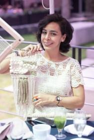Ximena Nagano