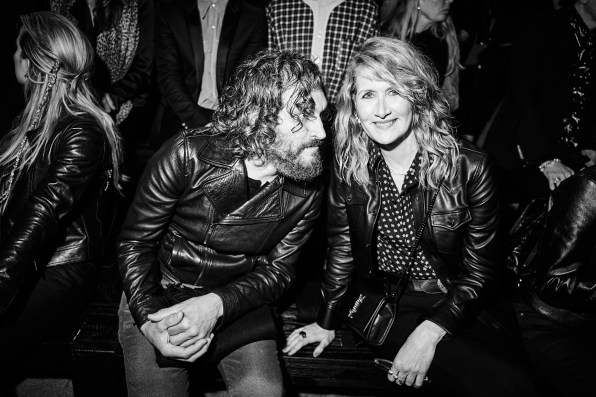 Vincent Gallo & Laura Dern_HR
