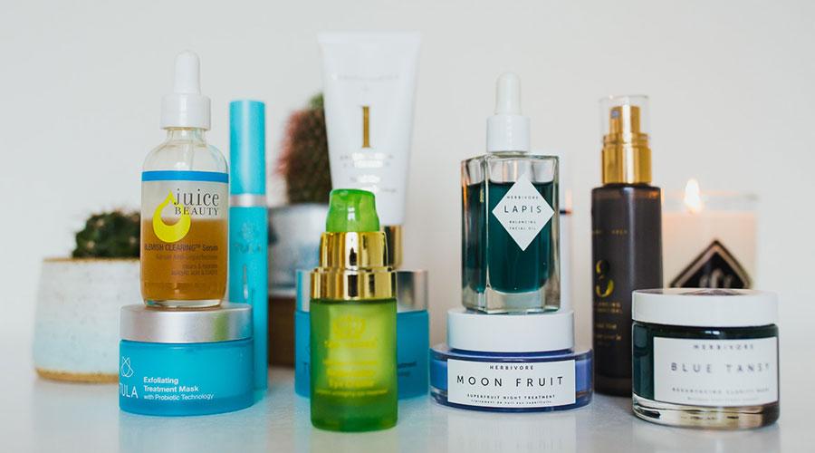 cleanbeauty_destacada