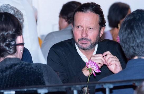 Edduardo Prieto