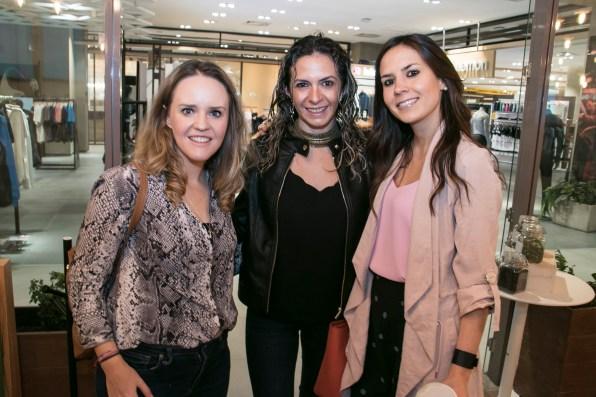 IMG_6863 Pili Lecumberri, Pilar Remis y Myren Trueba