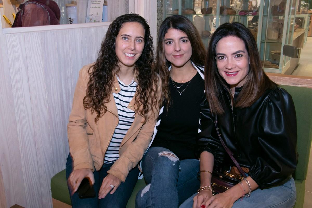 IMG_6890 Sofia Rodriguez, Lucia Rodriguez y Denise Gorocica