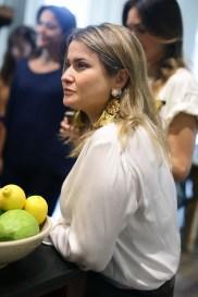 Natalia Davila