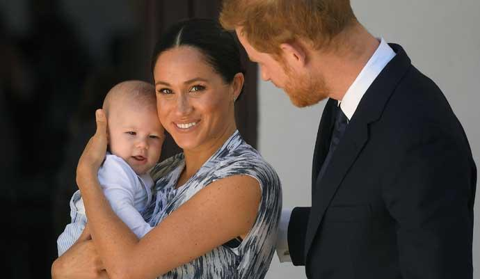 archie-meghan-harry