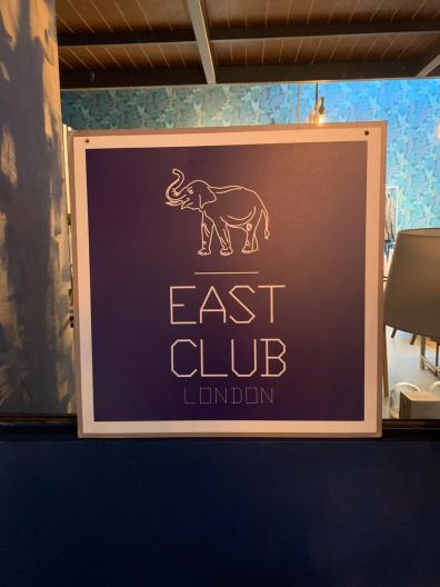 juan-east-club-3