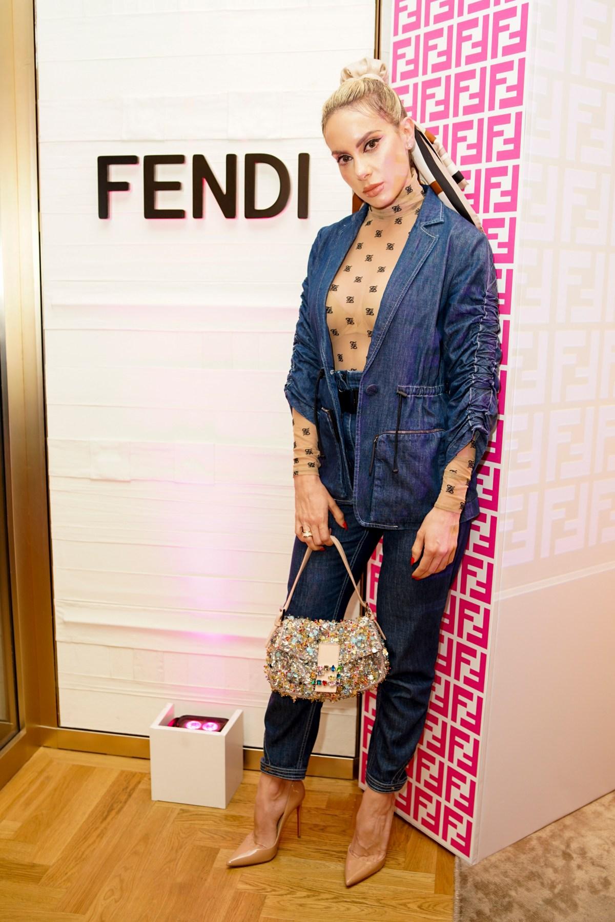 FENDI PRINTS ON EVENT Oct 22nd_SiraPevida_210