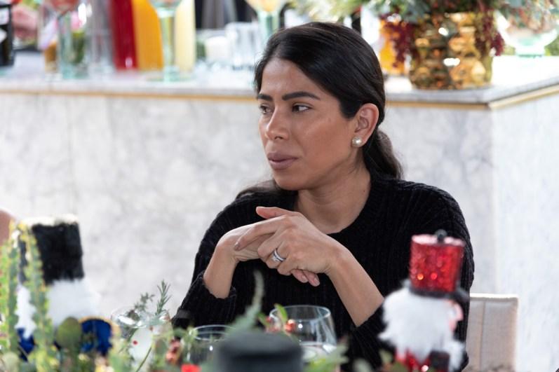 Lucía Macarena