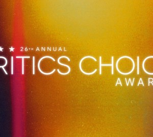 critics choice