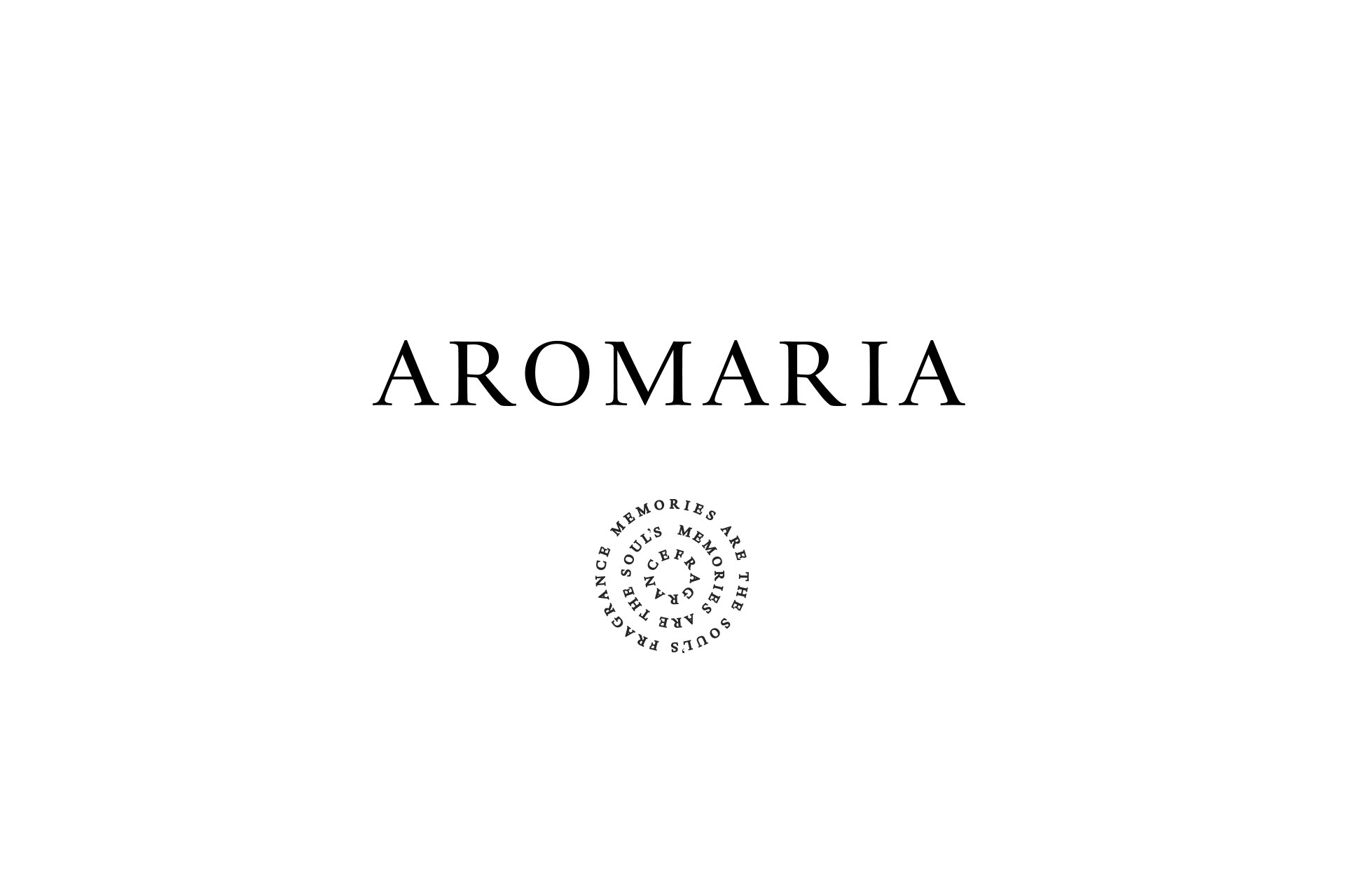 Aromaria-Marca