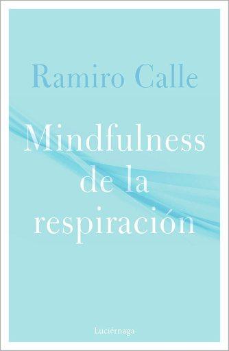 Audiolibro-Mindfulness-Ramiro-Calle