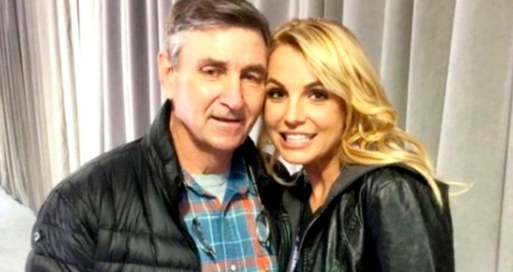 Britney-Spears-papá