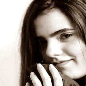 Camila Fernández - Destacada