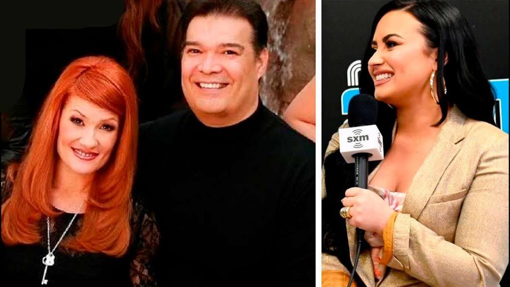 Demi-Lovato-papas-3