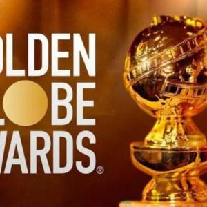 Golden Globes -