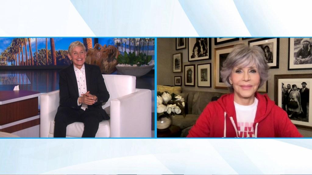 Jane-Fonda-Ellen-Degeneres