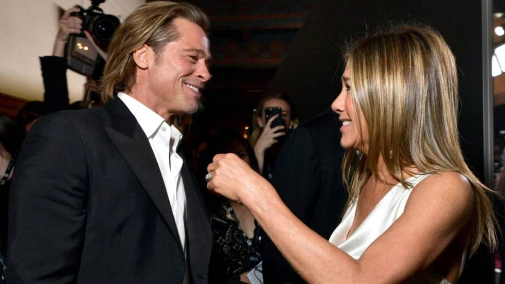 Jennifer-Aniston-Brad-Pitt-juntos-1