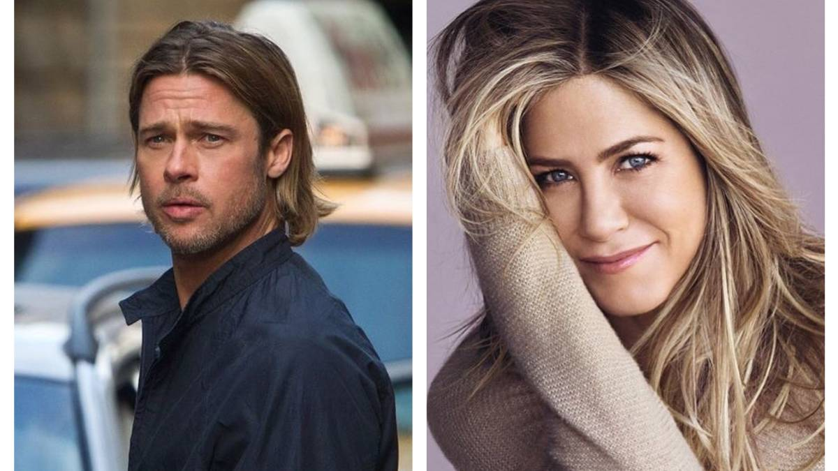 Jennifer-Aniston-Brad-Pitt-juntos