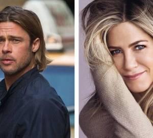 Jennifer-Aniston-Brad-Pitt-juntos
