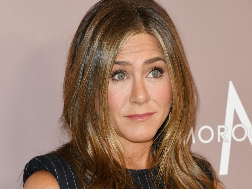 Jennifer-Aniston-Letterman