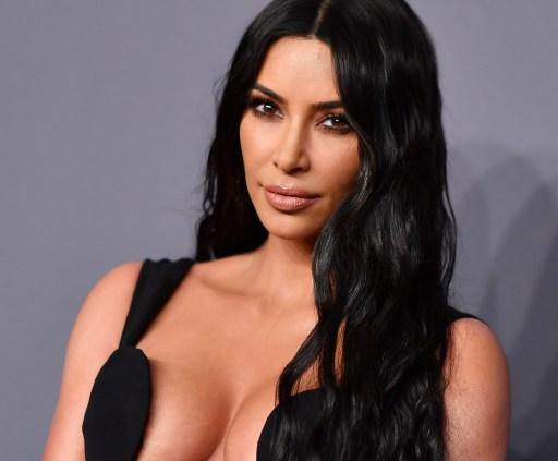 Kim-Kardashian-divorcio