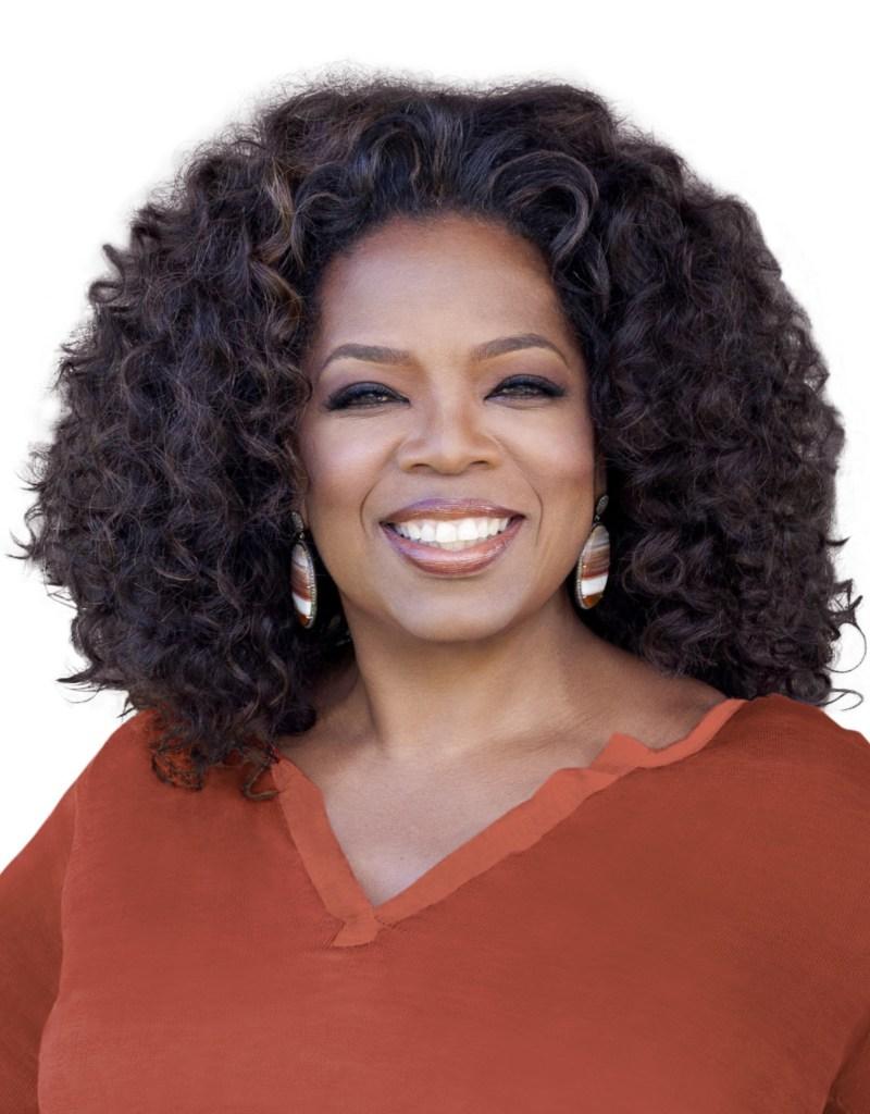 Oprah-Winfrey-2