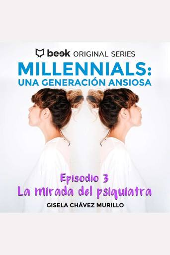 Podcast-Millennials-Gisela-Chavez
