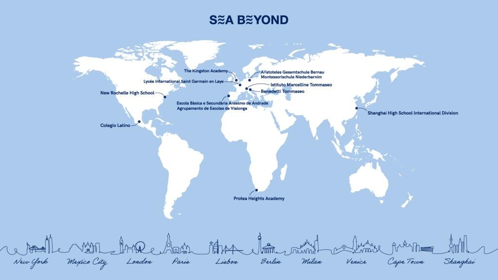Prada-Unesco-Sea-Beyond-4