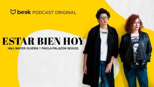 Podcast-Estar-Bien-Hoy