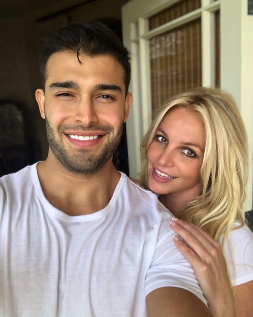 Britney-Spears-Sam-Asghari-3