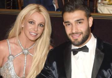 Britney-Spears-Sam-Asghari