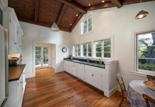 Casa-Adam-Levine-cocina