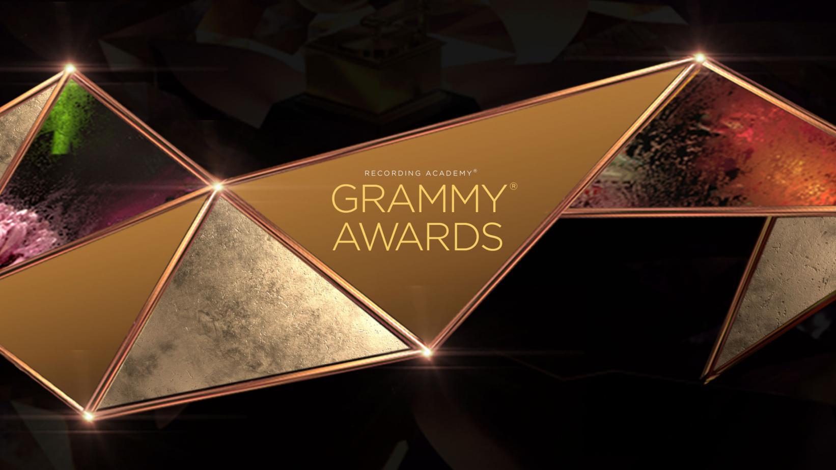 Grammy-2021