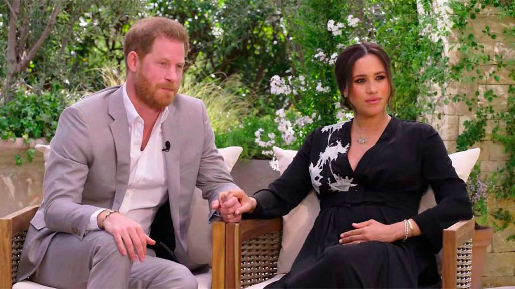 Harry-Meghan-Oprah-2-1