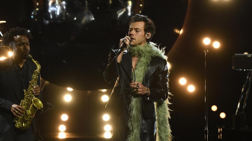 Harry-Styles-Grammy-2021