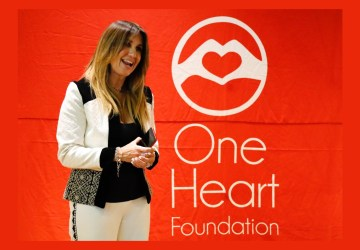 One Heart Foundation