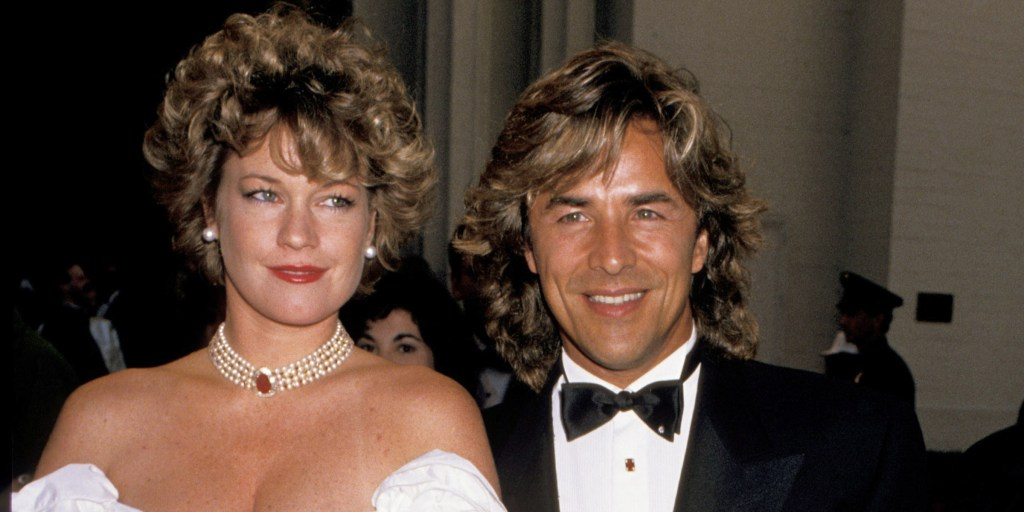 Melanie-Griffith-Don-Johnson-1