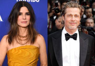 Sandra-Bullock-Brad-Pitt-1