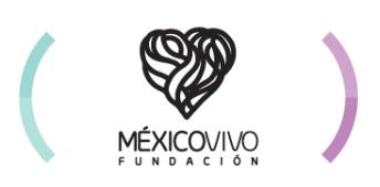 Fundación México Vivo