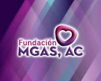 Fundación MGAS